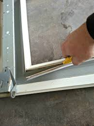 cut window frame