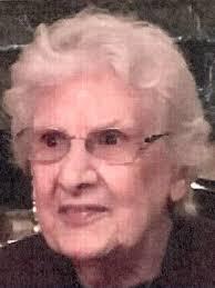 Rosemary Sasso Obituary, Orange, CT.