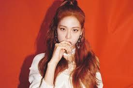 Yg entertainment, an entertainment company established by yang hyun suk, of the popular korean act s. K Pop Makeup Artists Blackpink Cl Tiffany Hypebae