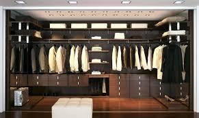 custom closets miami market page bedroom made closet