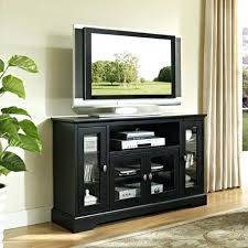 highboy tv stands television stand highboy stands entertainment center furniture sauder highboy tv stand assembly instructions