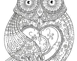 Small Picture Abstract Coloring Pages Animals Coloring Pages