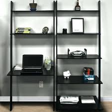 office bookshelves designs. perfect designs home office built in bookcase designs bookshelves  desk leaning shelf and