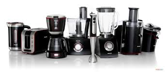 Sales Of Small Kitchen Appliances Soar Small Kitchen Appliances