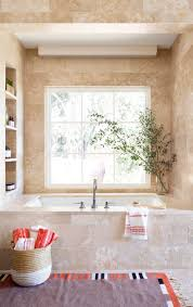bathroom decorating ideas. 20 Bathroom Decorating Ideas Pictures Of Decor And Designs With Relaxing For Family