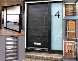 modern front doors. Modern Entry Doors Front