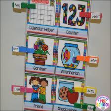 Name Chart Ideas For Preschool Bedowntowndaytona Com