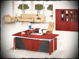 office furniture interior design. Full Size Of Office Desks For Home Desk Interior Design Inspiration Offices Furniture Cool