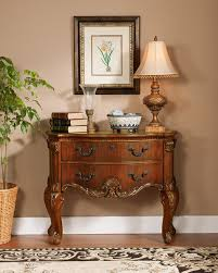 Impressive Accent Chests For Living Room Console Chests Furniture Living Room Console Cabinets