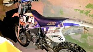 2001 ktm 300exc wiring diagram wiring diagram and schematic 2001 ktm wiring diagram car