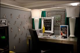 image cute cubicle decorating. Contemporary Cute Cute Cubicle Decor Throughout Image Decorating I