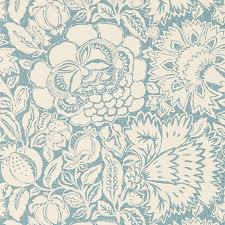 Small Picture Sanderson Traditional to contemporary high quality designer