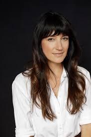 Kathryn Everett - IMDb