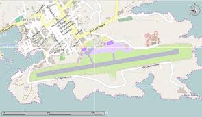 Filelampedusa Airport Osmpng Wikimedia Commons