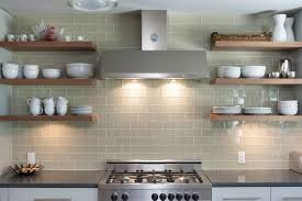 image kitchen wall tiles