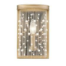 gold bathroom light fixtures modern furniture gold bathroom light golden lighting 1771 wsc prl gold colored