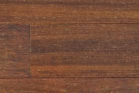 what is merbau hardwood flooring