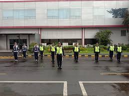Cari daftar alamat dan info lowongan kerja perusahaan outsourcing di bidang jasa pengelola, jasa pengadaan dan penempatan tenaga kerja yang siap di salurkan untuk minggu, 30 oktober 2016. Outsourcing Security Di Karawang Jawa Barat Pt Fajarmerah Indo Service