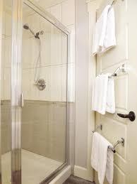 towel holder ideas for small bathroom. Bathroom Towel Racks Ideas Trends 2017 2018 For Proportions 1024 X 1365 Holder Small I