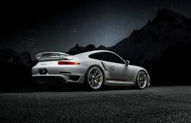 porsche 911 turbo 2015 price. for each set of vse004 wheels 30 hours precision machining is required porsche 911 turbo 2015 price 0