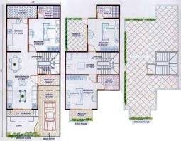 Bungalows for    Indore and Bungalows on Pinterest   BHK Row Houses and Bungalows for Sale near A B ByePass road  Indore