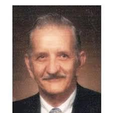 Milton Smith Obituary - Greece, New York | Legacy.com