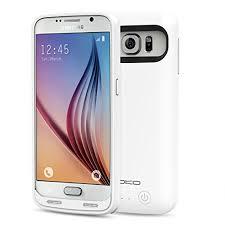 samsung galaxy s6 edge white. fullscreen samsung galaxy s6 edge white