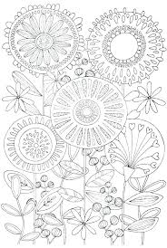 Pictures Of Coloring Pages Avusturyavizesiinfo