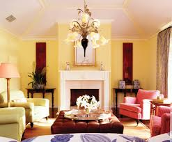 capitol lighting suzy q better decorating bible blog interior dcor design  trends for hottest most talked about lemon sorbet styles brass