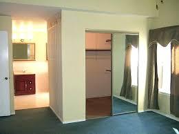 sliding closet door mirror closet with mirror image of mirror sliding closet doors parts walk in sliding closet door mirror