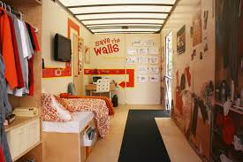 bedroom decoration college. Plain College Tips For Decorating A College Dorm Room Orange Color Scheme The Guys  Perhaps Collegedorms Dorms For Bedroom Decoration College T