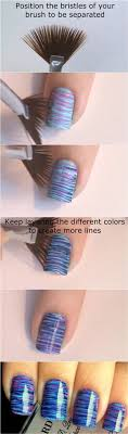 25+ unique Nail art techniques ideas on Pinterest | Nail tutorials ...
