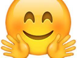 Feelings Chart Emoji Emoji Feeling Chart Sebd