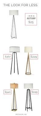 ikea floor lamps lighting. IKEA Astorp Floor Lamp Ikea Lamps Lighting