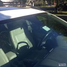 cedar park windshields auto glass pics
