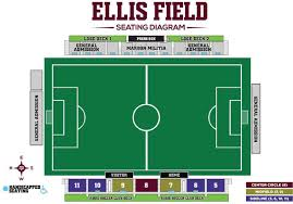 Tamu Baseball Seating Chart Soccer 12th Man Foundation