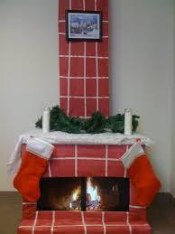 office christmas decorating ideas. Fulgurant Christma Decoration Me Decorating Door Front Office Idea Contestrubric Cubicle Small Ideas Christmas