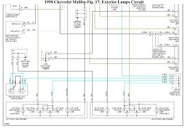 2001 chevy bu wiring diagram volovets info 2001 chevy bu wiring diagram car audio lockup bytes stereo the new