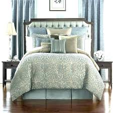 vintage style baby bedding antique sets silver bed sheets gold and comforter