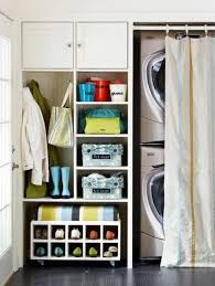 small hall furniture. in some cases creating a small laundry space hallway is great idea hall furniture b