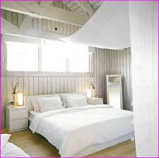 pink shabby chic bedroom feminine chic bedroom furniture shabbychicbedroomfurniturejpg