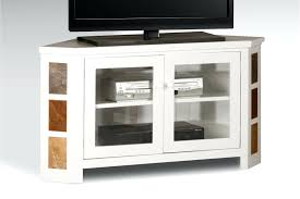 white corner tv stand. white corner tv cabinet uk stand with glass doors fabulous designs custom decor awesome home interior decoration ideas