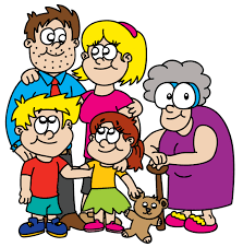 children s picture story book cartoon characters