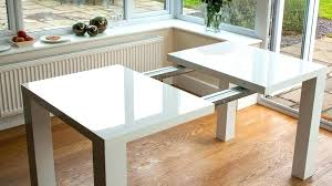 dining table expandable extendable square dining table expandable for small spaces large white gloss extending flick extendable dining table ikea malaysia