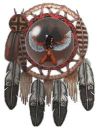 Animated Dream Catcher Glitter Graphics the community for graphics enthusiasts 84