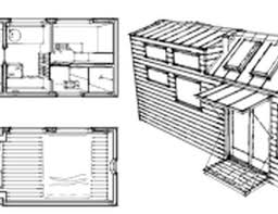 architectural home plans small home floor plans canada victorian home plans