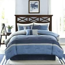 blue gray bedding gray bedspreads blue green gray crib bedding