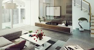 small living space furniture. Full Size Of Living Room:small Sitting Room Furniture Small Ideas Decorating Your Space