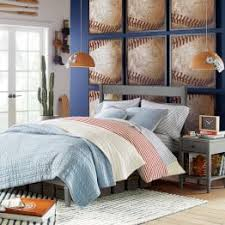 teen bedroom furniture. Teen Bedroom Furniture PBteen Within Boy Ideas 5 M