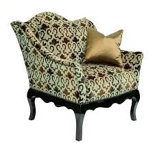 courtney chair shown with tight seatold world vintage noir finish nbsp on exposed wood legsantique